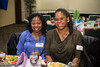 17234 Denise Robinow, Center for Healthy Communities 25th Anniversary 3-16-16