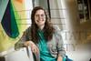 17297 Wendy Barhorst, Orientation Student Profiles 3-25-16