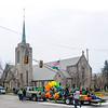 MET 031216 ST PATS CHURCH