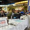 MET033016 shepard table