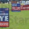 MET031516 election signs