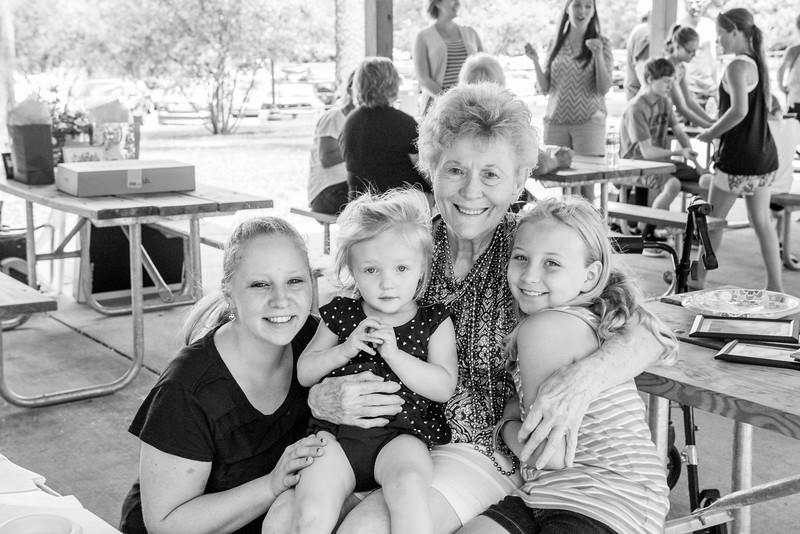 noblesville family photographer