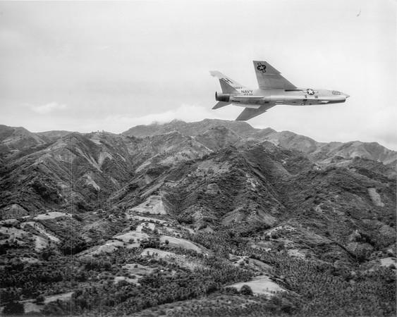 RF-8G Crusader
