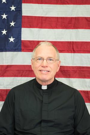 """""""Memories of my Father he was a World War 2 veteran""""-Rev. Robert Hoffman"""
