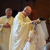 Camille's Communion 25