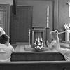 Camille's Communion 23