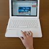 JOED VIERA/STAFF PHOTOGRAPHER-Lockport, NY- The EXP Niagara website.