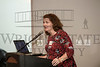 17403 Julia Acosta, MSLD Graduation 5-2-16