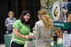 17404 Elizabeth Gisewite, Employee Wellness Festival 5-4-16