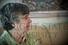 17437 Jim Hannah, Alumni Profile of Janice Hester 5-3-16
