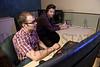 17450 Jim Hannah, Education Professor Noah Schroeder Gaming Project 5-4-16