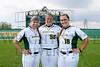 17494 Bob Noss, Womens Softball Team 5-5-16
