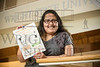 17541 Jim Hannah, Jomara Murillo-Farmakis for Equador Relief Newsroom Story 5-16-16