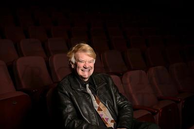 17544 Stuart McDowell Portrait in Festival Playhouse 5-17-16