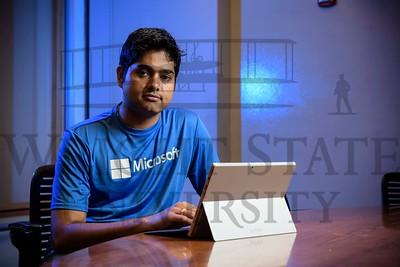 17560 Nathan Balasubramanian Technology during Presidential Debate 5-19-16