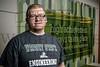 17581 Jim Hannah, Student Profile Nick Hayden 5-25-16