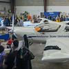 MET 043016 ISU FLIGHT SCHOOL