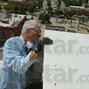 MET 052516 FALCONS CASTRALE