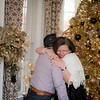 Holiday Party, Menkiti Group, December 4, 2016, photo by Ben Droz