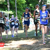 Little Manch Invite-35