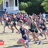 Little Manch Invite-13