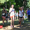 Little Manch Invite-33