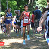 Little Manch Invite-38