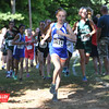 Little Manch Invite-39