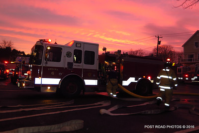 20160216-kitchen-fire-159-kings-highway-woodmont-milford-connecticut-008