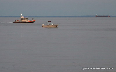 20160921-milford-connecticut-water-search-missing-swimmer-post-road-photos-012
