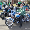 20160312-milford-connecticut-st-patricks-day-parade-post-road-photos-094