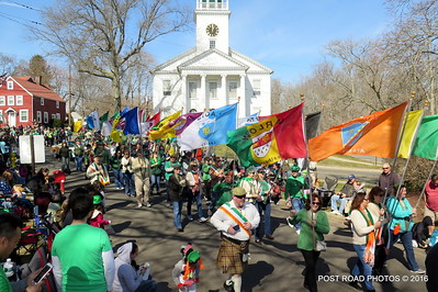 20160312-milford-connecticut-st-patricks-day-parade-post-road-photos-024