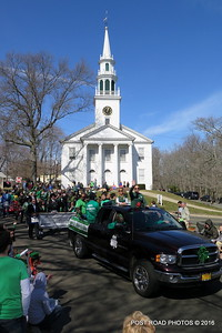 20160312-milford-connecticut-st-patricks-day-parade-post-road-photos-034