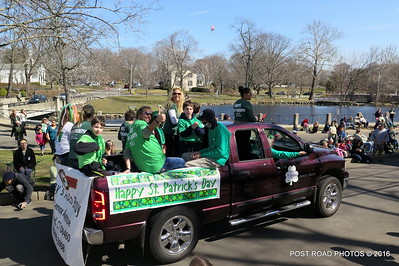 20160312-milford-connecticut-st-patricks-day-parade-post-road-photos-035