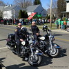 20160312-milford-connecticut-st-patricks-day-parade-post-road-photos-001