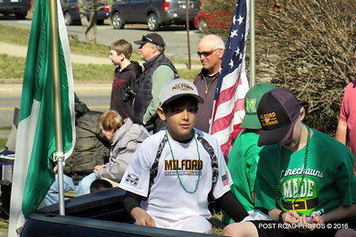 20160312-milford-connecticut-st-patricks-day-parade-post-road-photos-042