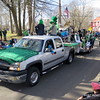 20160312-milford-connecticut-st-patricks-day-parade-post-road-photos-091