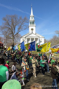 20160312-milford-connecticut-st-patricks-day-parade-post-road-photos-025