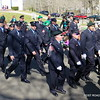 20160312-milford-connecticut-st-patricks-day-parade-post-road-photos-011