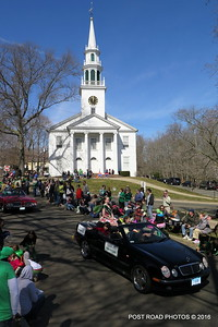 20160312-milford-connecticut-st-patricks-day-parade-post-road-photos-018