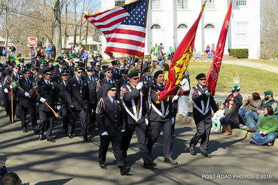 20160312-milford-connecticut-st-patricks-day-parade-post-road-photos-008