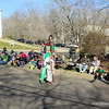 20160312-milford-connecticut-st-patricks-day-parade-post-road-photos-014