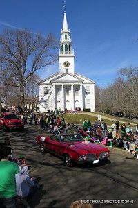 20160312-milford-connecticut-st-patricks-day-parade-post-road-photos-019