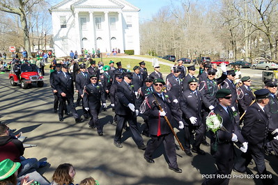 20160312-milford-connecticut-st-patricks-day-parade-post-road-photos-010