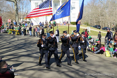 20160312-milford-connecticut-st-patricks-day-parade-post-road-photos-007