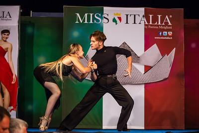 Miss Italia Giaveno 2016 (08/16)