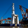 Mobile River Shipping Channel Mobile AL_1295