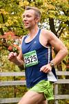 Half_Marathon-0013
