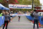 Half_Marathon-0573