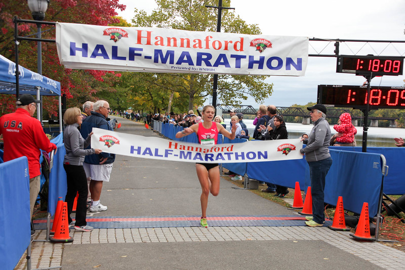 Half_Marathon-0588